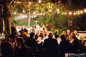 diy outdoor wedding lighting. Inspiring Market Lights And Vintage Edison String At Outdoor Wedding Image Of Lighting Popular Diy Ideas H