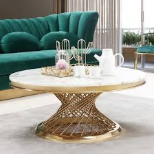 Looking for a storage coffee table to maximise your small space? Coffee Tables With Storage Uk Sale Furniture In Fashion