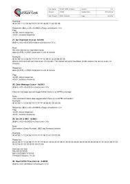 Resume Templates Open Office Free Custom Resume Templates For Open Office Resume Templates For Openoffice New