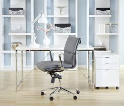 office desk solutions. Small Desk Home Office Solutions F