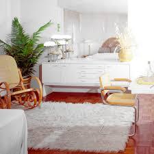 American Home Furniture Store Minimalist Unique Inspiration Ideas
