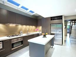 exciting kitchen remodel planner glamorous brown and white top granite newest kitchen designs with explore small