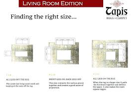 large area rug sizes what size rug for living room large size of 6 x 9 large area rug sizes