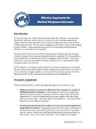 medical marijuana persuasive essay essay marijuana oglasi coessay on marijuana legalization karibian resume food for the soulessay on marijuana legalization