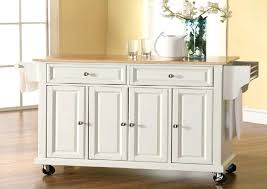 kitchen large rolling kitchen island delectable white kitchen island with seating design and style home