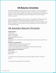 Resumes Word Format Sample Resume Format In Word Document New Latest Resume Format Word
