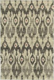 oriental weavers area rugs x by oriental weavers oriental weavers sedona area rug