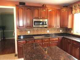 Granite Kitchens 17 Best Ideas About Tan Brown Granite On Pinterest Brown Granite