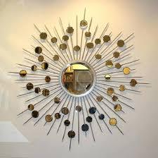 mirror home decor home decor wall