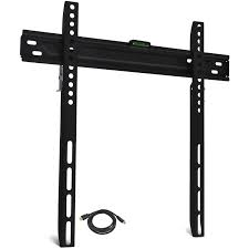 Low profile tv wall mount Lcd Led Lowprofile Tv Wall Mount For 19 Walmart Lowprofile Tv Wall Mount For 19