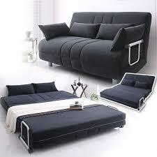 Helsingborg Sofabed Dark Gray Home Stuff Wishlist Sofa