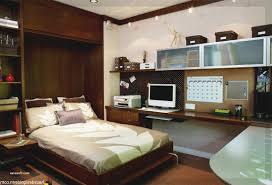 Kleine Schlafzimmer Ideen Mit Kleiderschranken Wohndesign