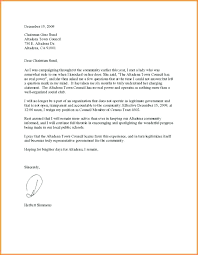 Letters Of Resignation Template 10 Examples Of A Good Resignation Letter Ismbauer