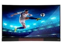 <b>Телевизоры Artel</b> в Нур-Султане цены от 39063 тенге