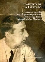 Por: Sigler Silvera, Fernando;. Cautivo de la Gestapo - 100886605_g