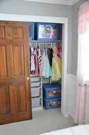 Professional Organizers Jobs Hiring Home Organizer Decor Near Me ...