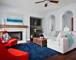 nautical furniture ideas. Beautiful Furniture 19 Fantastic Nautical Interior Design Ideas For Your Home For Furniture