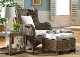 ... Panama Jack Exuma Sunroom Collection ...