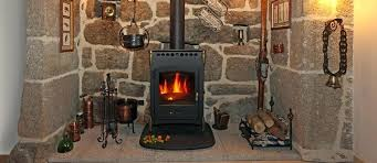 hearth rug for wood stove you can choose from roof kettles screens fireplace tools and hearth