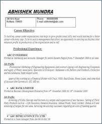 Leasing Agent Resume Lovely Leasing Consultant Resume Samples Resume