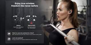 Chuyên trang tai nghe & phụ kiện chính hãng XMPOW - Home