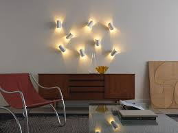 Small Picture Wall Lamps Io FontanaArte