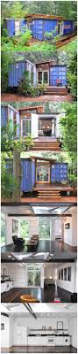 Used Shipping Containers For Sale Prices Best 10 Container Prices Ideas On Pinterest Shipping Container