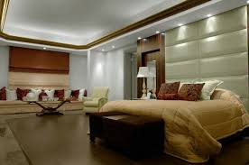 dazzling design ideas bedroom recessed lighting. Fine Ideas Bedroom With Recessed Lighting Send For Modern  Interiors  Stylish And Inviting To Dazzling Design Ideas Bedroom Recessed Lighting L