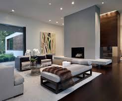 modern paint colors for living room motivate plexus review design