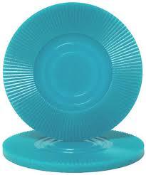 Light Blue Poker Chips Brybelly 25 Light Blue Interlocking Radial Poker Chips 2 Grams