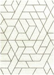 geometric area rug grey geometric rug blue gray geometric area rug geometric area rug blue