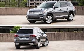 2018 volkswagen atlas interior. plain 2018 view photos for 2018 volkswagen atlas interior