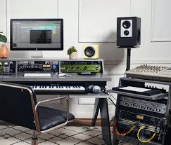 Hope we can build up mutual business. The Ultimate Creative Software For Music Makers Output