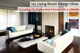 Interior Design Drawing Beauteous Home Drawing Room Design Interior Ideas Of Decorating A Living R
