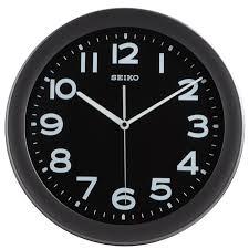wall clock for office. Lofty Design Ideas Office Wall Clock Astonishing Large Clocks Display Modern Led For