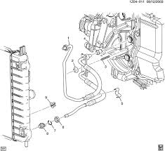 2007 hhr wiring diagram 2007 chevrolet colorado wiring diagram wirdig temperature sensor location on chevrolet 2011 hhr engine diagram