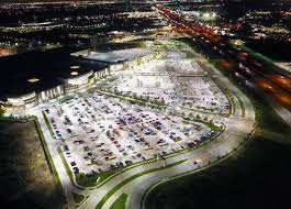 d car meet endless car movement dfw nebraska furniture mart overhead nfm