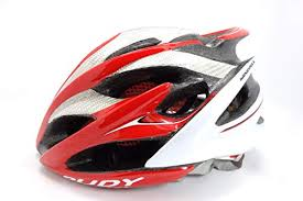 Looking For A Rudy Project Helmet Have A Look At This 2019