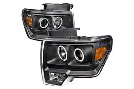 spec d headlights reviews customer reviews ratings on spec d headlights customer reviews