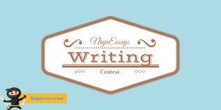 dissertation anfertigen englisch generation debt anya kamenetz fast online help online essay contests for kids essay writing contests for kids