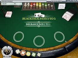 por how to play blackjack free video no play video for fun version of jacks or better which you can play for free