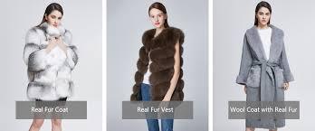 ZIRUNKING Love <b>Fur</b> Store - Amazing prodcuts with exclusive ...