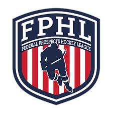 Federal Prospects Hockey League Wikipedia