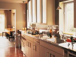 stainless laminate countertops kitchen tops s stainless steel kitchen countertops cost kitchen island countertop materials