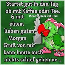 Lustige Guten Morgen Sprüche Bilder Für Facebook Gb Pics Jappy