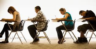 race to the top essay expert essay writers race to the top essay