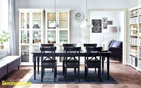 dining room chairs ikea dining room chairs luxury dining room furniture best table ideas on hack e 5 ways to wicker dining room chairs ikea