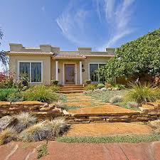 Small Picture 21 lawn free drought tolerant yards Chico CA Real Estate Homes