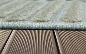 target indoor rugs indoor rugs target large blue outdoor oval rug brown sisal round target indoor target indoor rugs