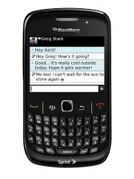 Samsung Comment 2 R390C - Full ...